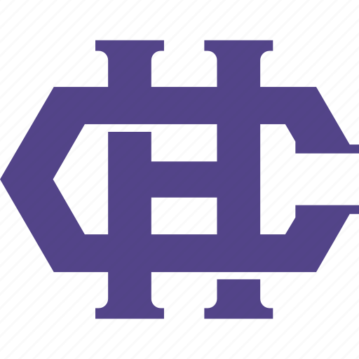 bitcoin, blockchain, coin, crypto, cryptocurrency, hsahre icon