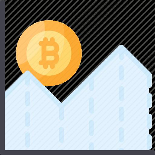 bitcoin bpi caso bitcoin