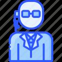agent, autonomous, detective, secret, spy, user