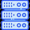 data, farm, hosting, server, storage