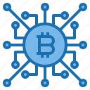 banking, business, coin, cryptocurrency, digital, finance, money