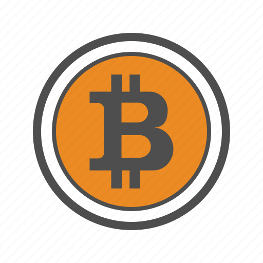 bitcoin, cryptocurrencies, cryptocurrency icon