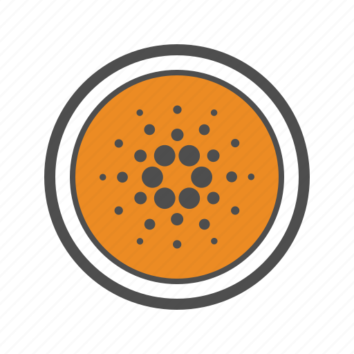 cardano, cryptocurrencies, cryptocurrency icon