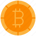 bitcoin, coin, cryptocurrency, money, payment
