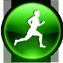 agt, member, running