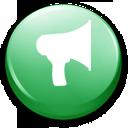 advetisement, announcement, blog, notifications