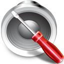 artscontrol icon