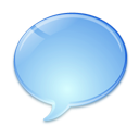 Chat, globe icon - Free download on Iconfinder