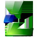 go, linspir icon