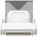 device, imput icon
