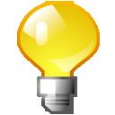 jabber, protocol icon