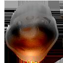 kasteroids icon