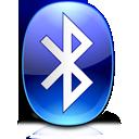 kbtobexclient icon