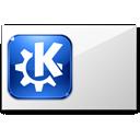 kicker icon