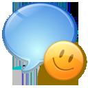 kopete icon