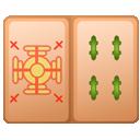 kshisen icon