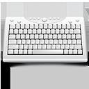 kxkb icon