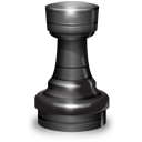 chess, games, oyunlarä±, package, strategy, strateji icon