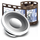multimedia, package