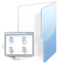 package, programs