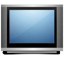 monitor, screen, tv