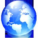 earth, globe, internet, world, network, browser, international, planet, global