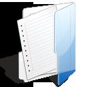 documents, folder