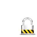 lockoverlay icon