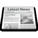 news paper, latest news, newsletter