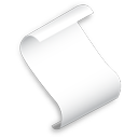 shellscript icon