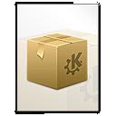 tar icon