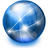 http://cdn2.iconfinder.com/data/icons/crystalproject/48x48/apps/agt_web.png