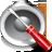 artscontrol icon