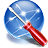 networksettings icon