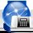 pppoeconfig icon