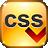 stylesheet icon
