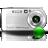 camera, mount icon