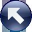 agt, desktop, enhancements icon