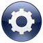 agt, softwared icon