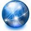 global, internet, network, planet, rank, web icon