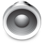 artsartsbuilder icon