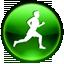 android, oyun, spor, spor oyunlarä± icon