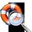help, index icon