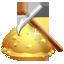 kgoldrunner icon