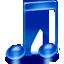 knotify icon