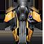 anakin, fighter, skywalker, spaceship icon