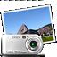 lphoto icon