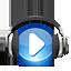 web album icon
