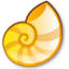 nautilus icon