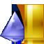 no3d icon